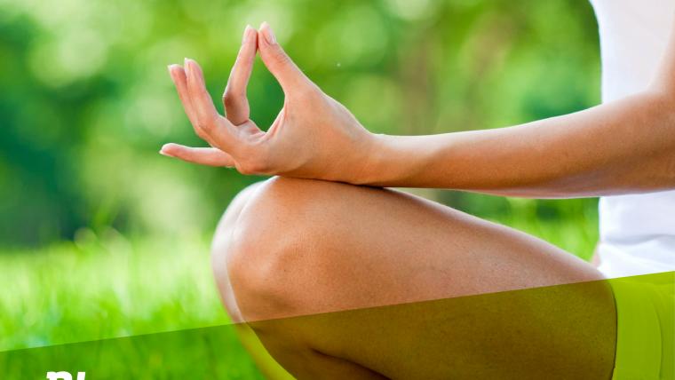 Beneficios de la meditación diaria
