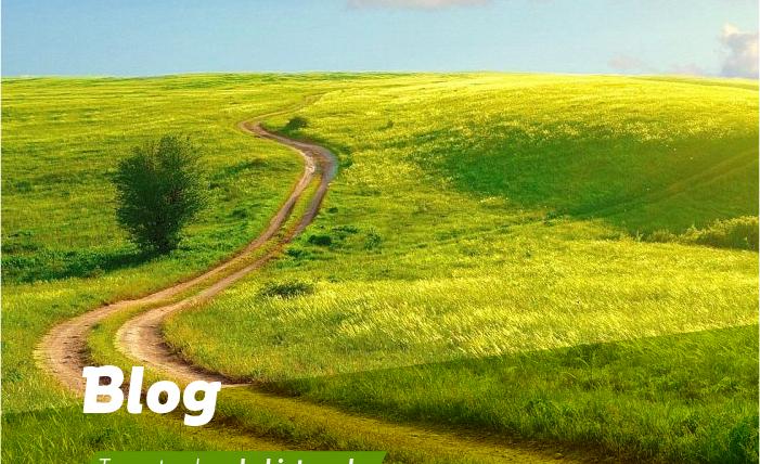 ¿Qué es la bioenergía?